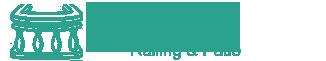 Acme Railing & Patio